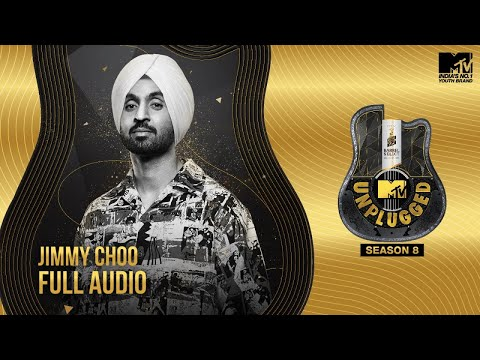 Diljit Dosanjh Ft. Veet Baljit | Jimmy Choo | Latest Punjabi Song