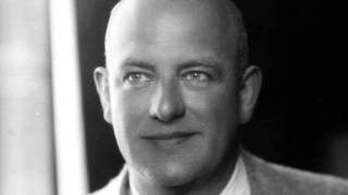 Video P. G. Wodehouse discussing Jeeves and Wooster (1960s Interview) download MP3, 3GP, MP4, WEBM, AVI, FLV November 2017