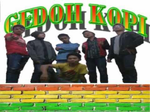 Gedoh Kopi - Pahit Manis Mp3