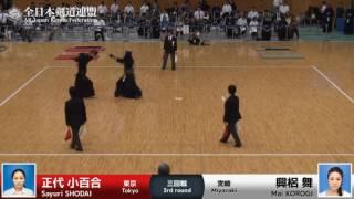 小池正彪 - JapaneseClass.jp