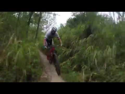 ADAN AYALA - Virginia Key (New Trail) HD