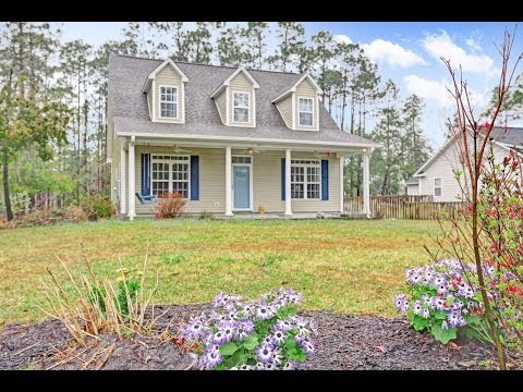 1831-pinehurst-road,-southport,-nc-28461-boiling-spring-lakes-home-for-sale