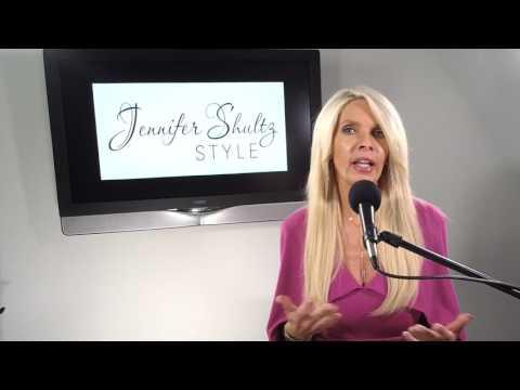 Travel Packing Tips for Summer with Jennifer Shultz