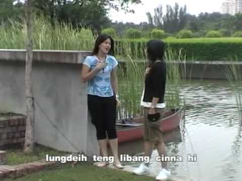 thai massage københavn nv escort sex