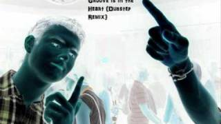 Groove is in the Heart (DJ SKAR