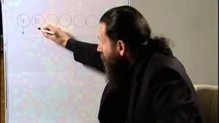 Уроки Православия. Урок 2 - О действии страстей в пост.