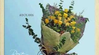Rose World - Bouquet