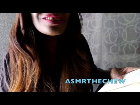 Reading The Law Of Attraction  * ASMR * Soft Spoken