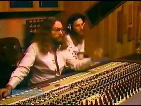 Bee Gees - Tragedy (1979) mp3