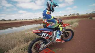 Download Video Two Stroke Motocross Compilation 2017 (No Music) MP3 3GP MP4
