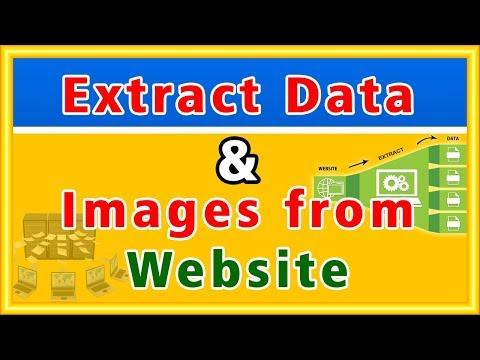 best-web-scraping-tool-|-data-scraper