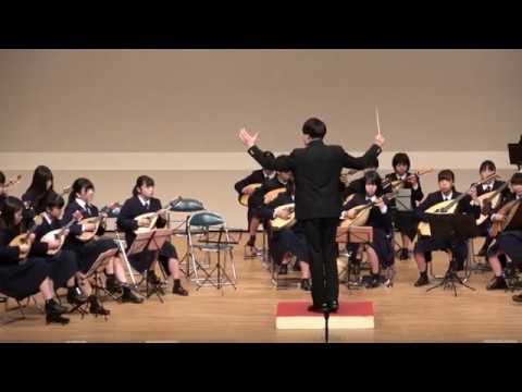 Download 歌劇「イーゴリ公」序曲 : A.ポロディン 静岡東高等学校マンドリン部