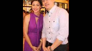 Download be careful with my heart lyrics by: Jodi Sta. Maria & Richard Yap MP3 song and Music Video