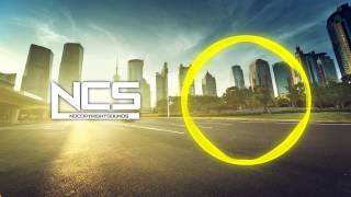 David Bulla - Unexpected [NCS Release]