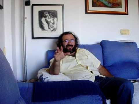 "Alfredo Pérez Alencart apresenta ""Odes"" de António Forte Salvado"