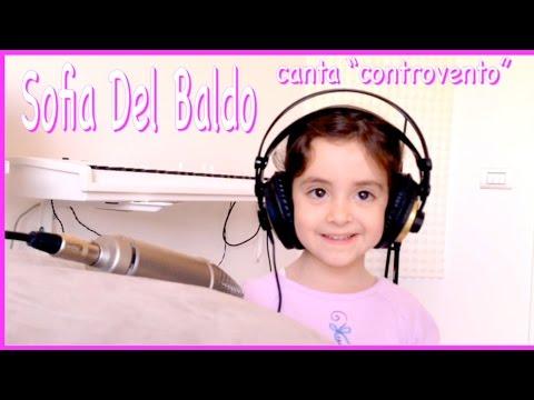 Squishy Di Bangkok : Sofia Del Baldo canta Vorrei ma non posto - Doovi