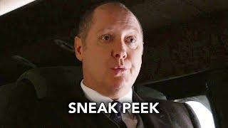 The Blacklist 6x13 Sneak Peek 2 quot;Robert Vescoquot; (HD) Season 6 Episode 13 Sneak Peek 2