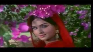 mere deewanepan ki bhi dawa nahi..Kishore Kumar-Anand Bakshi-Laxmikant Pyarelal- Mehboob Ki Mehndi