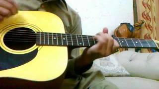 qarar guitar