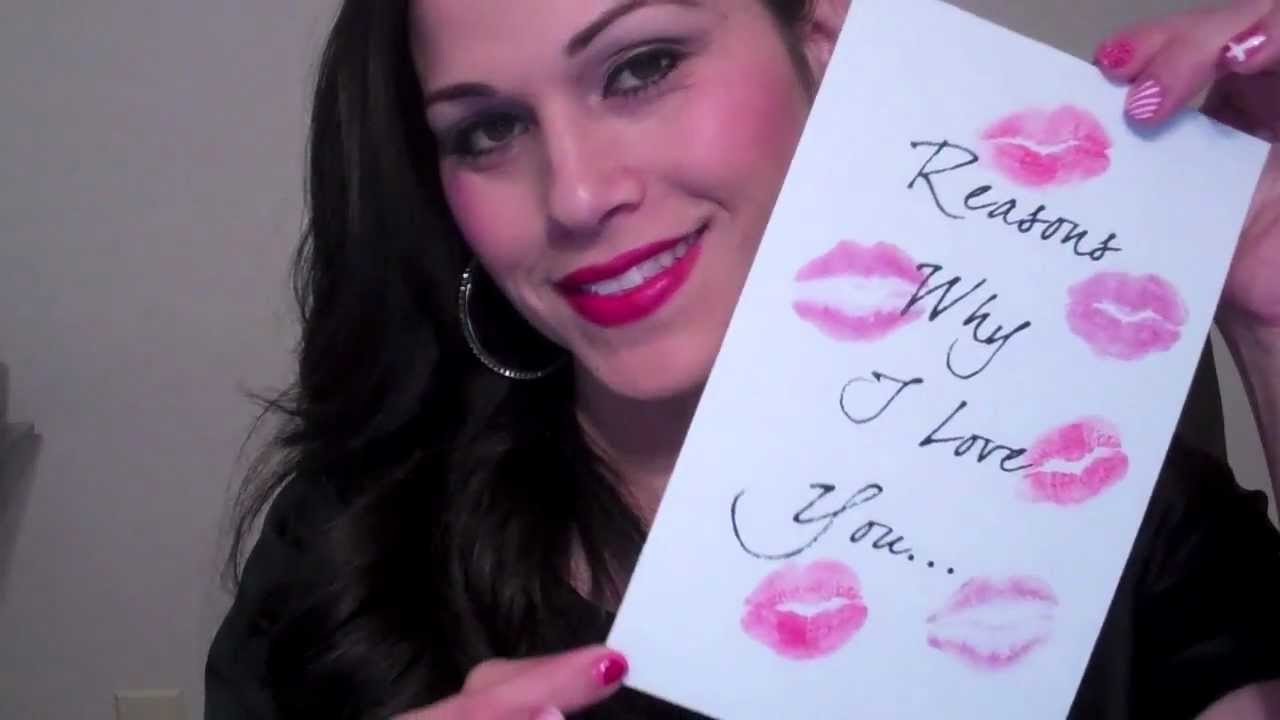 DIY Romantic Date Night In (No Kids Allowed) - YouTube