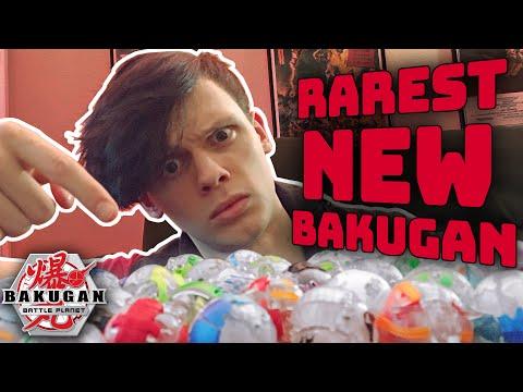 Jett Unboxes 25 RARE DIAMOND BAKUGAN!!!  |  Bakugan Battle Planet  |  Rarest Bakugan Collection