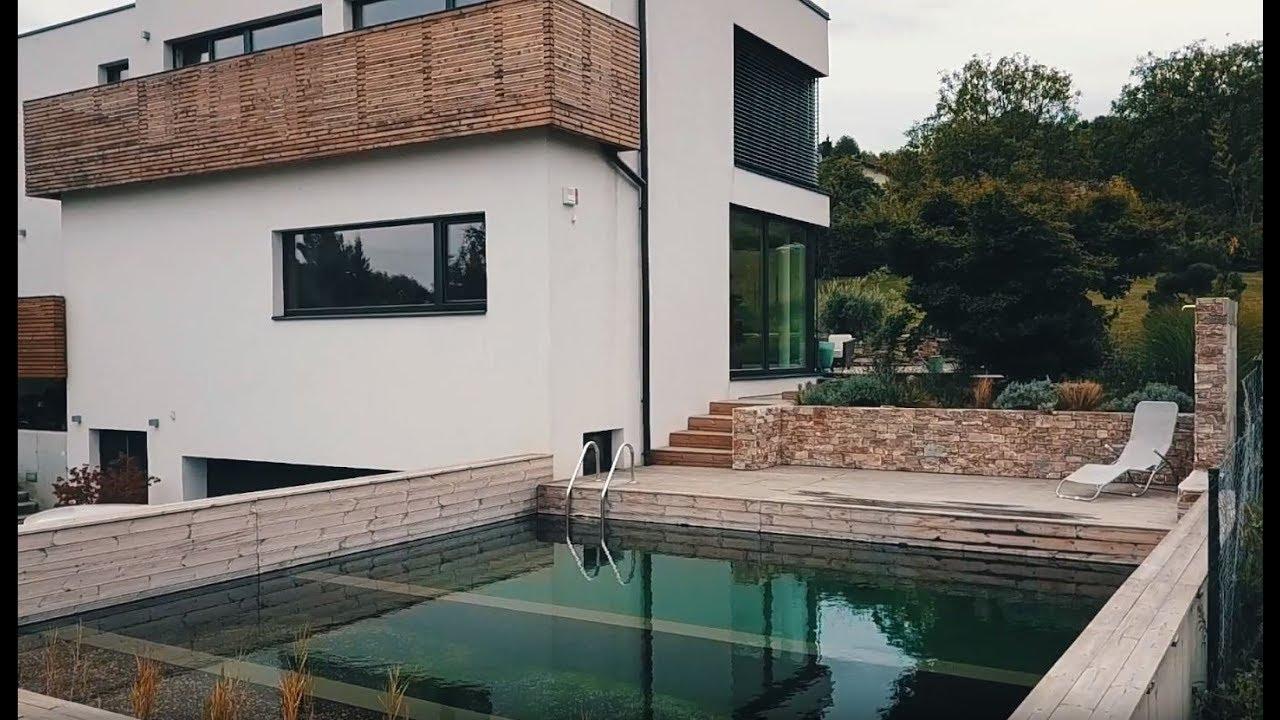 Moderne Architektenhauser In Wien Und Umgebung Domizil