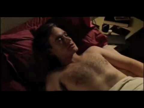 Matthew Macfadyen's Bringing Sexy Back