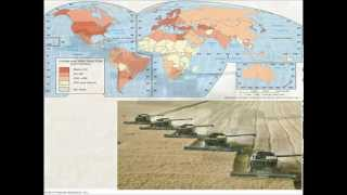 Chapter 10 Agriculture Human Geography