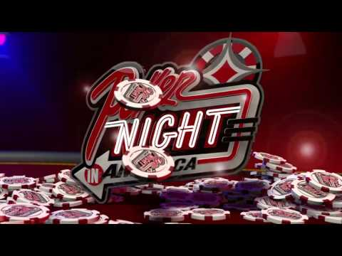 Poker Night In America - Season 3, Episode 6 - Two Rules For Success - 동영상