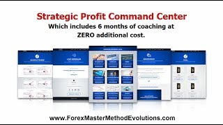 Forex Master Method Evolution BIG DISCOUNT! - Russ Horn