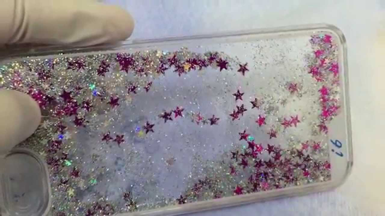 Iphone S Cases For Girls