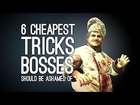6 Cheapest Tricks Bosses Should be Ashamed Of