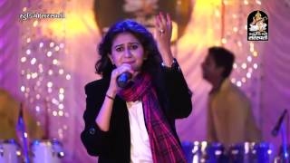 Download Hindi Video Songs - Kinjal Dave | Dudh Pile Goga | Gujarati DJ Mix Song | Kinjal Dave No Rankar 2 | FULL VIDEO Song