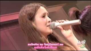 Berryz工房: 清水佐紀, 菅谷梨沙子 °C-ute: 萩原 舞 HelloPro ANNEX Ber...