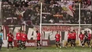 Rayo Vallecano 2 - RCD Mallorca 1