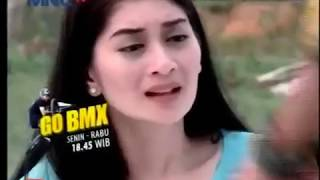 Demi Anak Kurelakan Pernikahanku - Film Indonesia - 2017 Video
