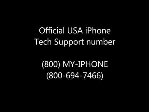 iphone support number 7466 videolike 2437