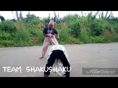 LALAKUKULALA OFFICIAL DANCE VIDEO Oladips ft reminisce by Mr Feranmi