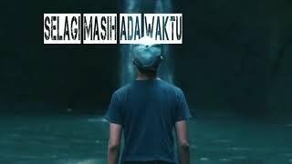 Download Lagu Pergilah Kasih   Cover by Stevano mp3