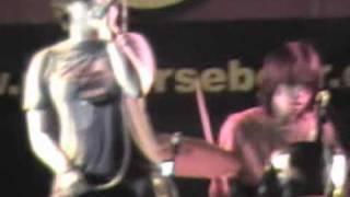 mental floss colorado bulldog muziklaban olongapo