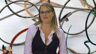 How to Pick Best Glasses Frame For Your Face Beauty & Fashion Tips Eyeglasses