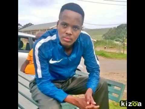 Khuzani Mpungose- Abenza kahle