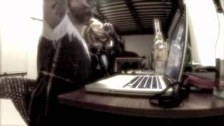 GOTTARDO PROJECT - DISCOTECA MARAMEO - Official Promo by Diretta suMira