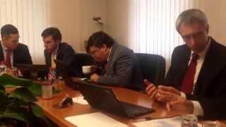 видео На «СВЕЗА Мантурово» реализован новый инвестиционный проект