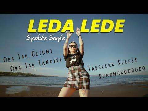 syahiba-saufa---ora-tak-getuni-ora-tak-tangisi---leda-lede-(official-music-video-aneka-safari)