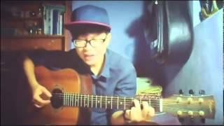 [ Guitar ] Chắc Ai Đó Sẽ Về - Sơn Tùng MTP