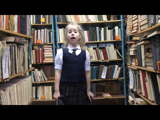 Изображение предпросмотра прочтения – ОльгаСовкова читает произведение «Бумажный ледокол» ПетраАлексеевичаСинявского