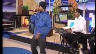 bohemia---school-di-kitaab-first-time-live-on-tv-classic