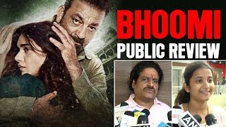Bhoomi PUBLIC REVIEW