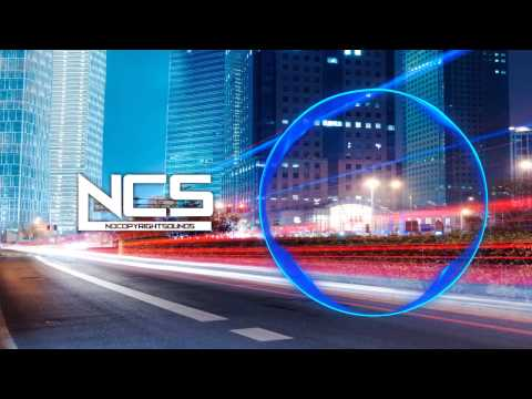 Elliot Berger  The Nameless NCS Release